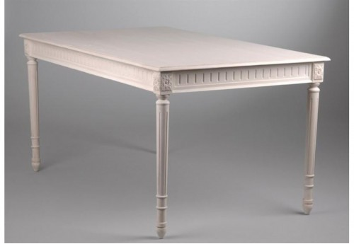 Table 150X90 Porquerolles Cag4 AMADEUS