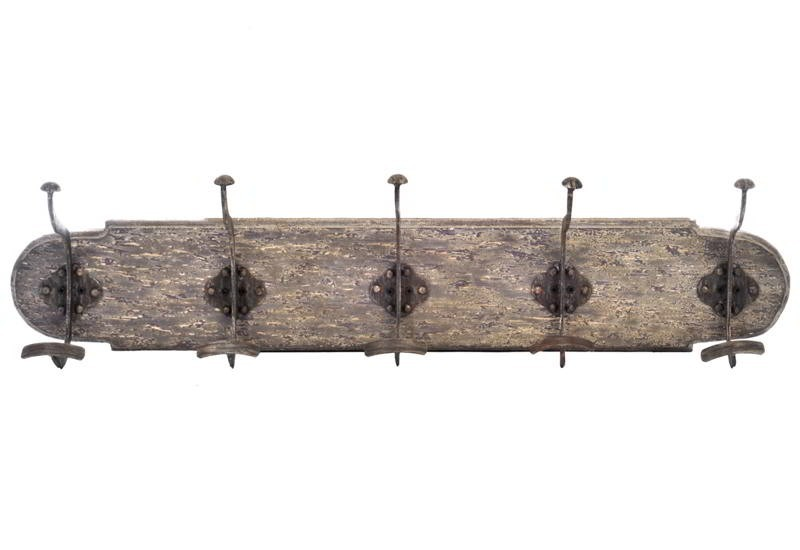 porte manteau mural en bois avec les meilleures collections d 39 images. Black Bedroom Furniture Sets. Home Design Ideas