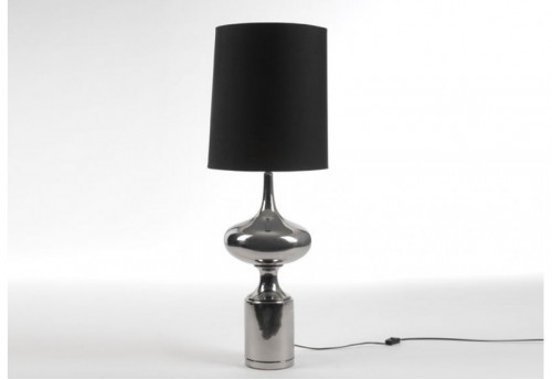 Lampe Paris Mm E27 AMADEUS