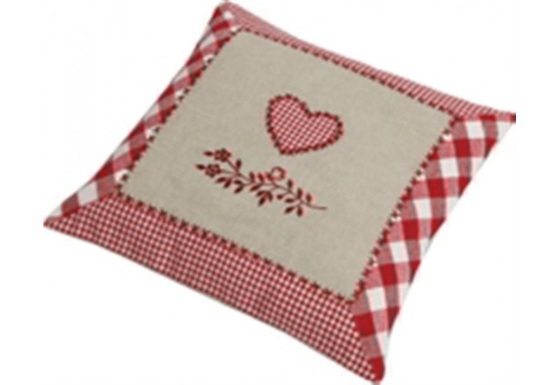 Coussin 40x40 picnic