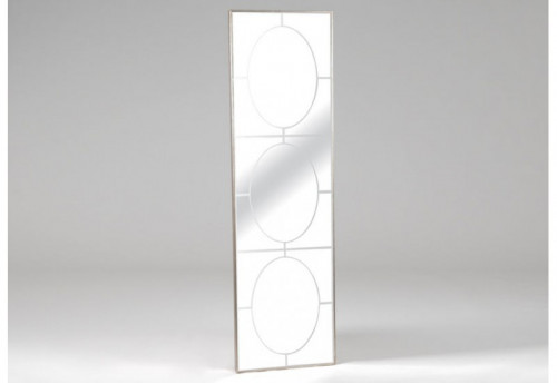 Miroir Rectangle 3 Parties  AMADEUS
