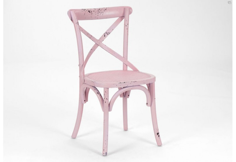 Chaise rose awesome chaise rose with chaise rose awesome for Chaise eames rose