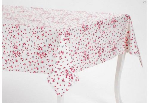 Nappe End Liberty 150X150  AMADEUS