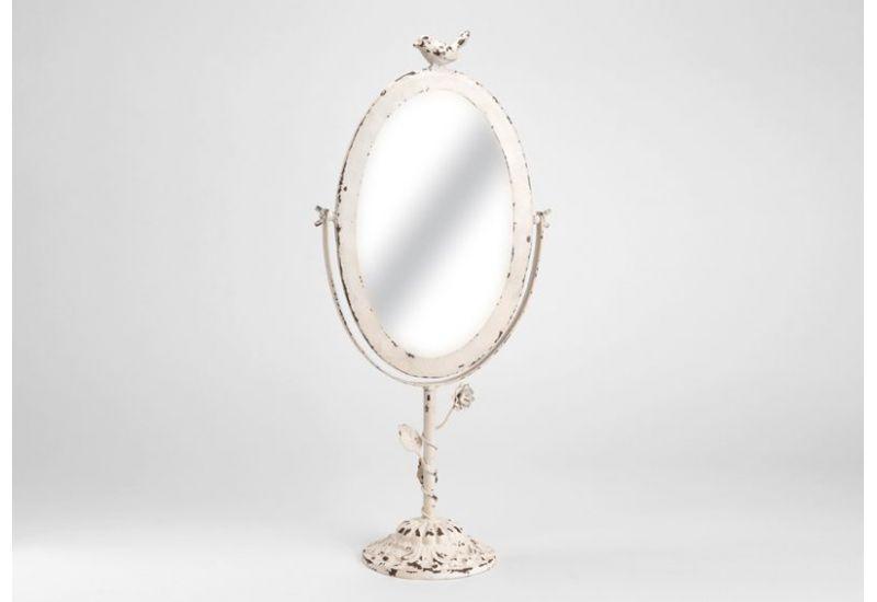 pose miroir simple with pose miroir good miroir a poser miroir poser au sol grand miroir a. Black Bedroom Furniture Sets. Home Design Ideas
