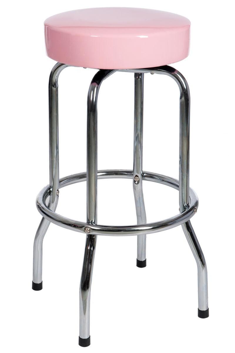 tabouret de bar rose fashion designs. Black Bedroom Furniture Sets. Home Design Ideas