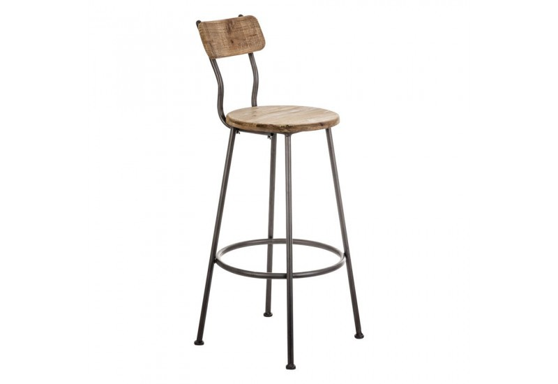 Tabouret ilot cuisine tabourets bar lot central tabouret for Tabouret ilot central cuisine