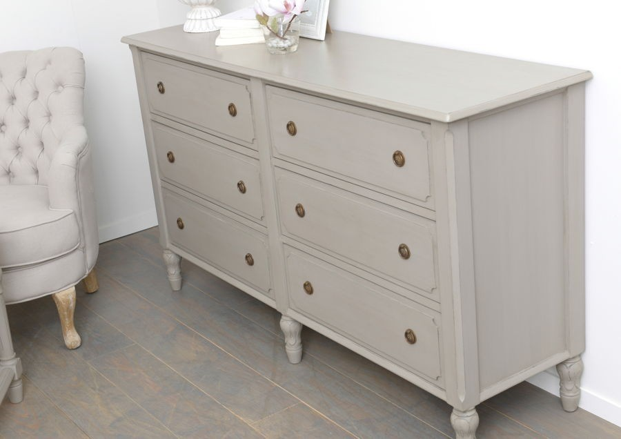 commode ypres amadeus