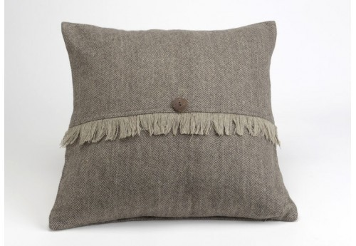 Housse + coussin tods 40x40 Amadeus