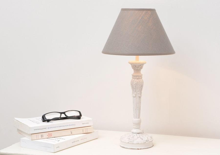 Maison du monde lampe de chevet great lampe chevet - Maison du monde lampe de chevet ...