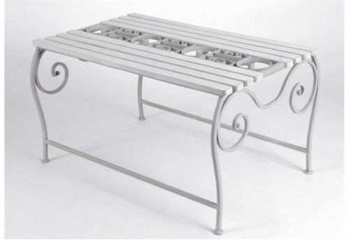 Table Basse Jardin AMADEUS