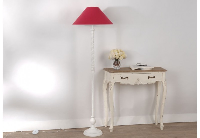 Lampe de lecture alice au charme intemporel en bois - Code de reduction alice garden ...