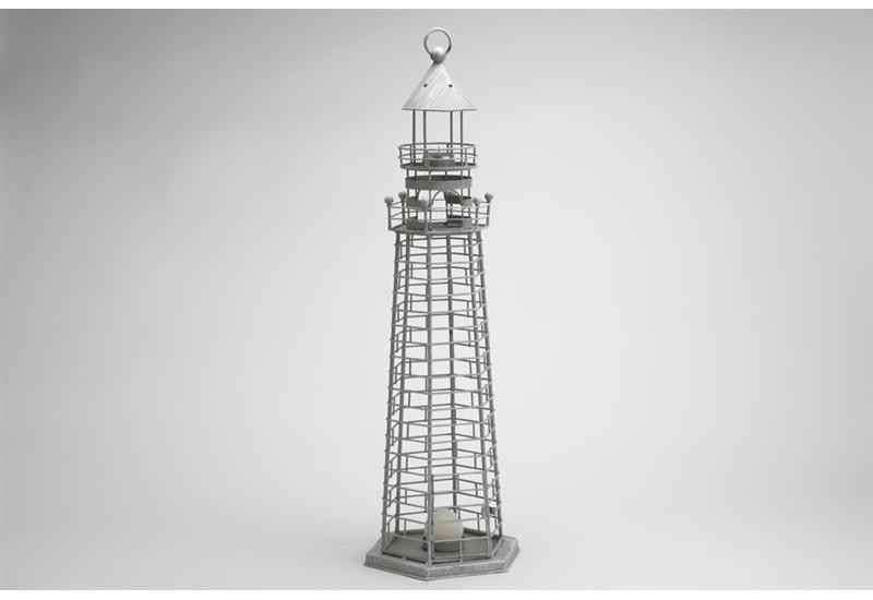 Photophore Phare