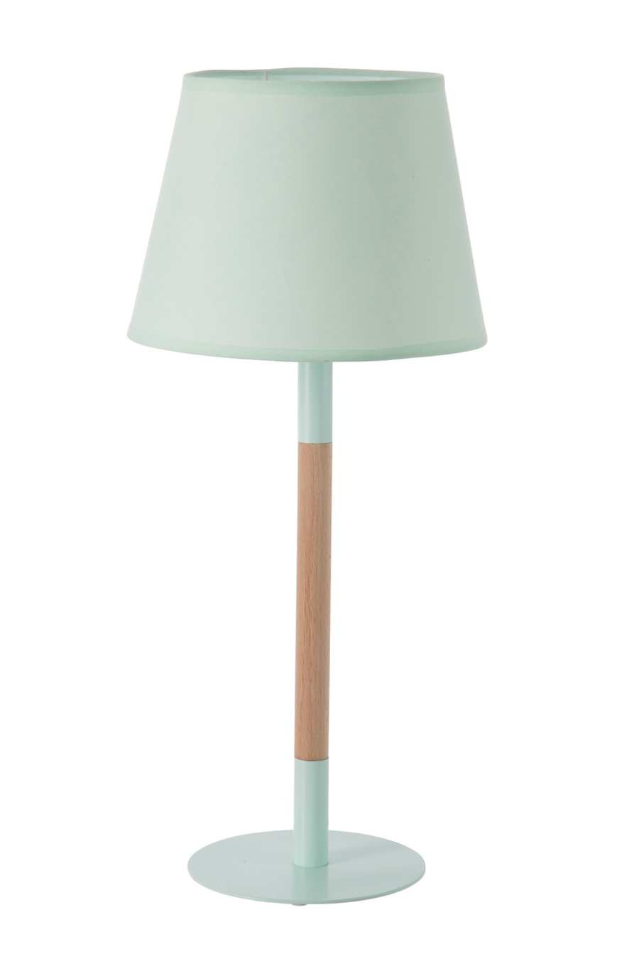 lampe de chevet bleu interesting lampe scandinave en bois. Black Bedroom Furniture Sets. Home Design Ideas