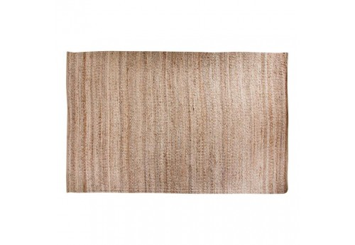 Tapis En Jute Naturel 200x300cm Vical Home 22576