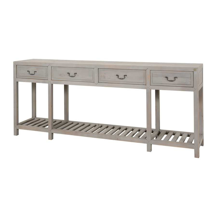 table table de drapier jardin d ulysse meilleures id es pour la conception et l 39 ameublement. Black Bedroom Furniture Sets. Home Design Ideas