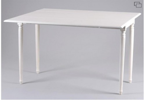 Table Pliante Helena AMADEUS