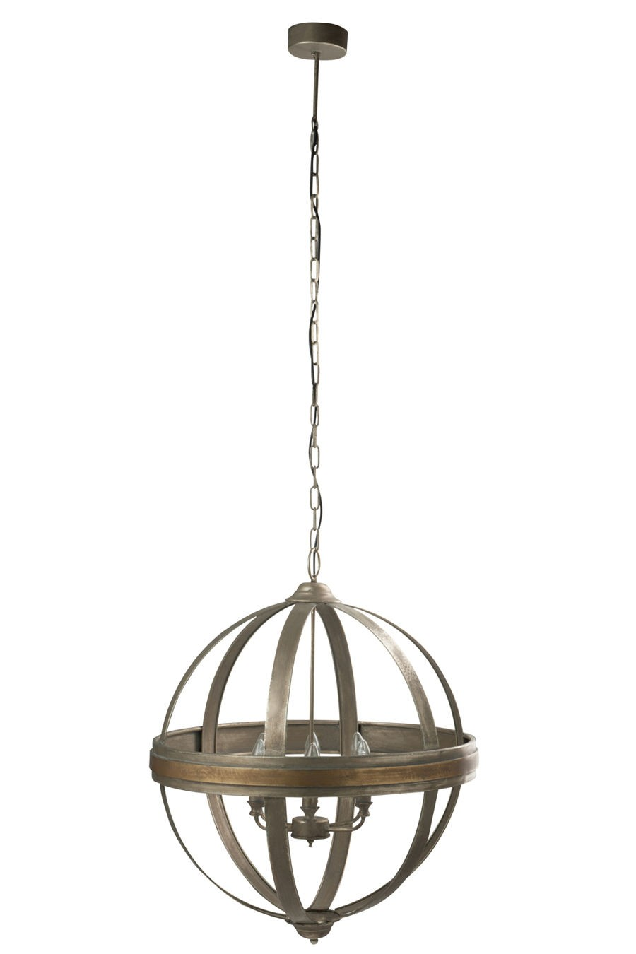 lustre exotique elegant meilleur pied de lampe et lampadaire luminaire design chevet en pour. Black Bedroom Furniture Sets. Home Design Ideas