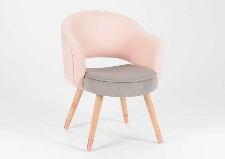 fauteuil scandinave gris et rose pastel Résultat Supérieur 48 Impressionnant Fauteuil Bleu Pastel Galerie 2017 Hht5