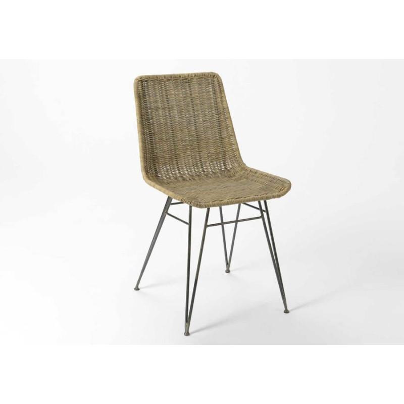 Confectionner une housse de chaise les 25 meilleures id for Chaise guest house