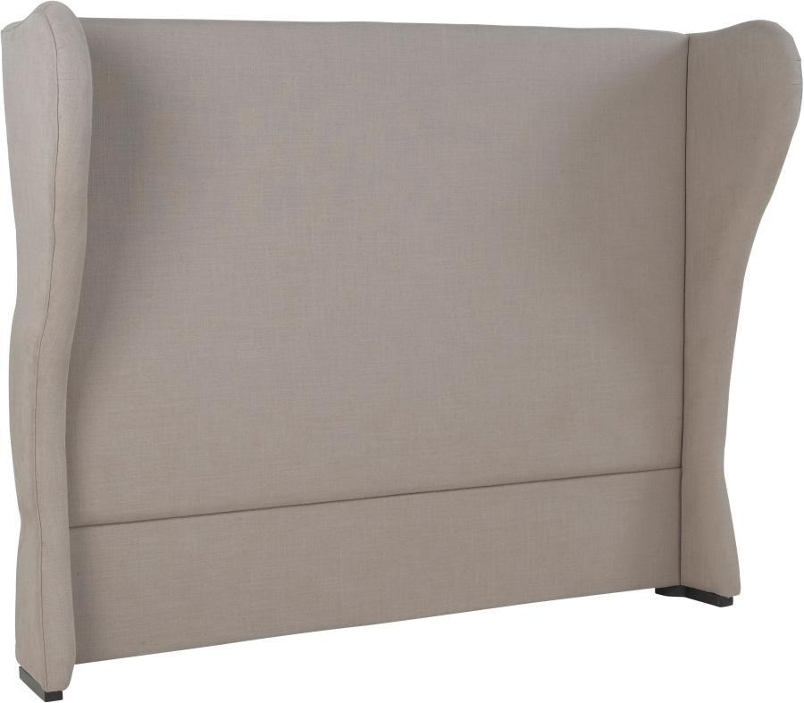 tete de lit romantique 15 ajouter au panier. Black Bedroom Furniture Sets. Home Design Ideas