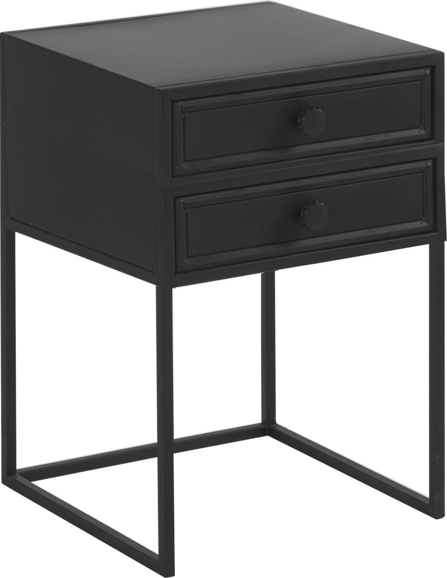 beautiful table de chevet contemporaine ideas awesome. Black Bedroom Furniture Sets. Home Design Ideas