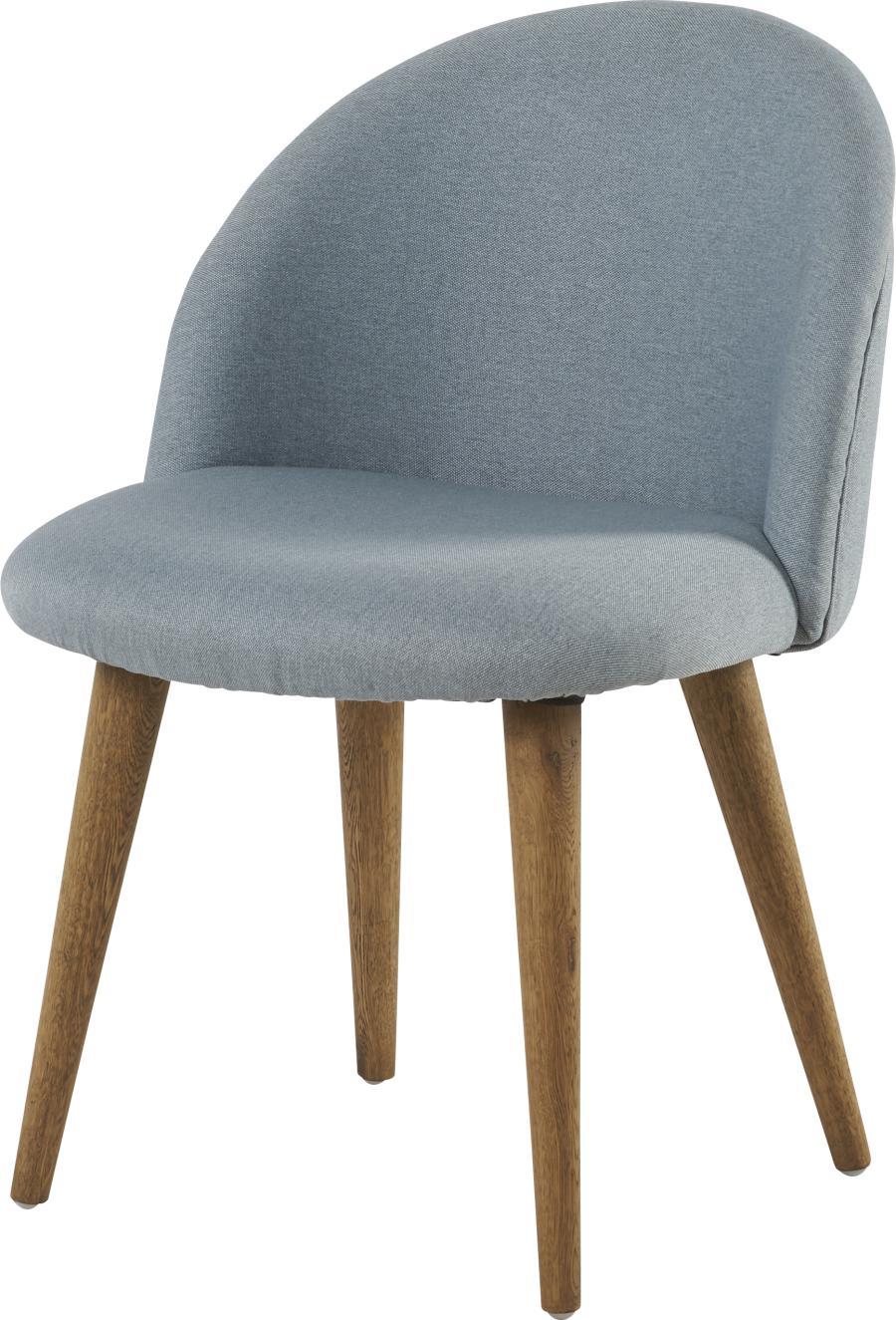 chaises scandinaves bois chaise scandinave blanche et bois naturel inspir hans j wegner chaise. Black Bedroom Furniture Sets. Home Design Ideas