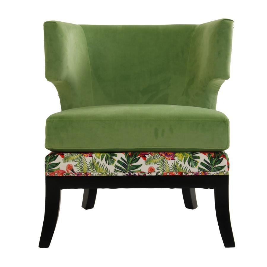 fauteuil noir pas cher hoze home. Black Bedroom Furniture Sets. Home Design Ideas