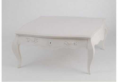 Table Basse 1T Murano