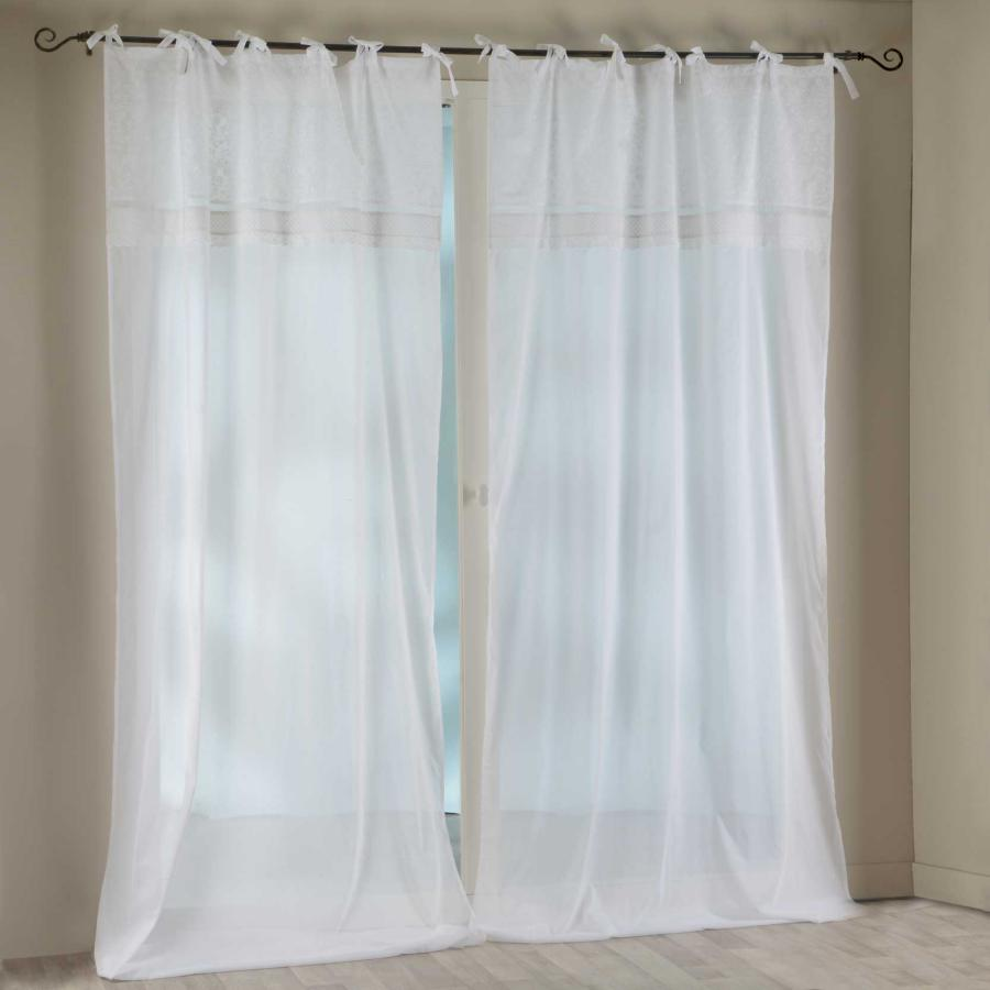 image de rideau fashion designs. Black Bedroom Furniture Sets. Home Design Ideas