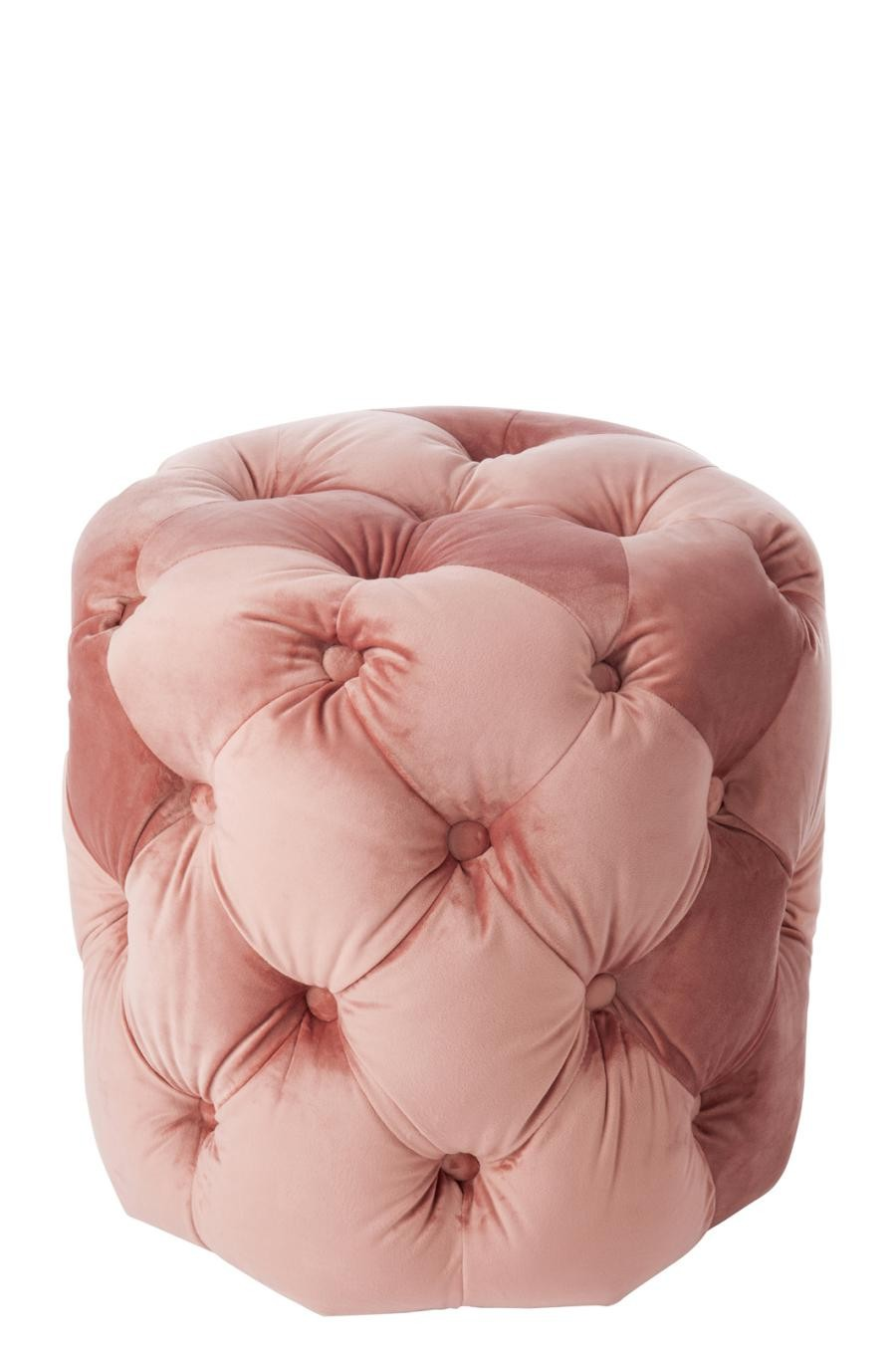 pouf coffre capitonn pouf coffre carr en velours synthtique capitonn cot with pouf coffre. Black Bedroom Furniture Sets. Home Design Ideas