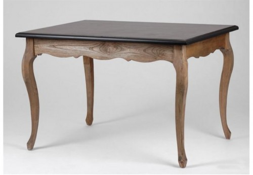 Table  Elke AMADEUS