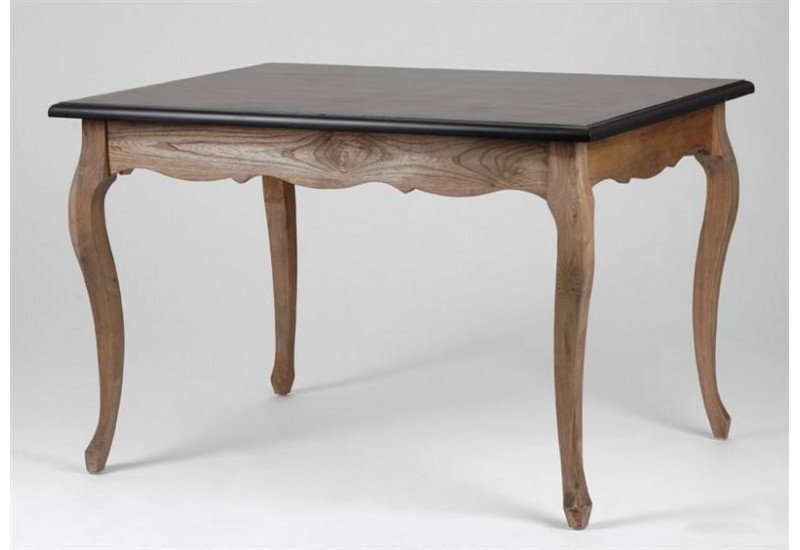 Table Elke