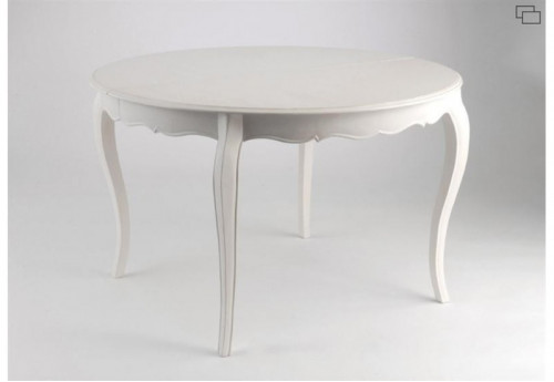 Table ext. 120-160 murano Amadeus