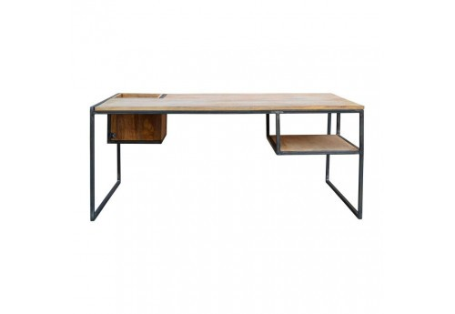 emejing table de salon jardin d ulysse gallery amazing. Black Bedroom Furniture Sets. Home Design Ideas