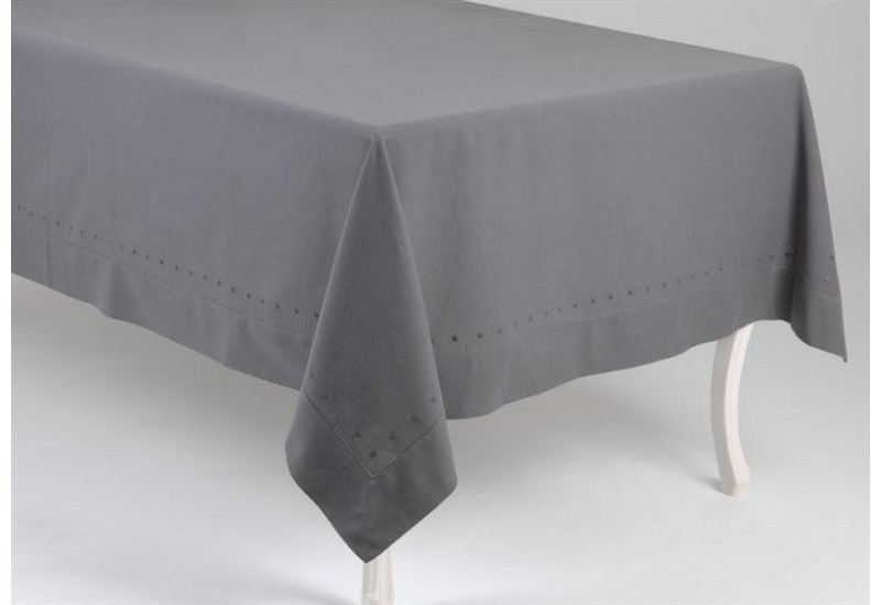 Nappe 150X150 Anth