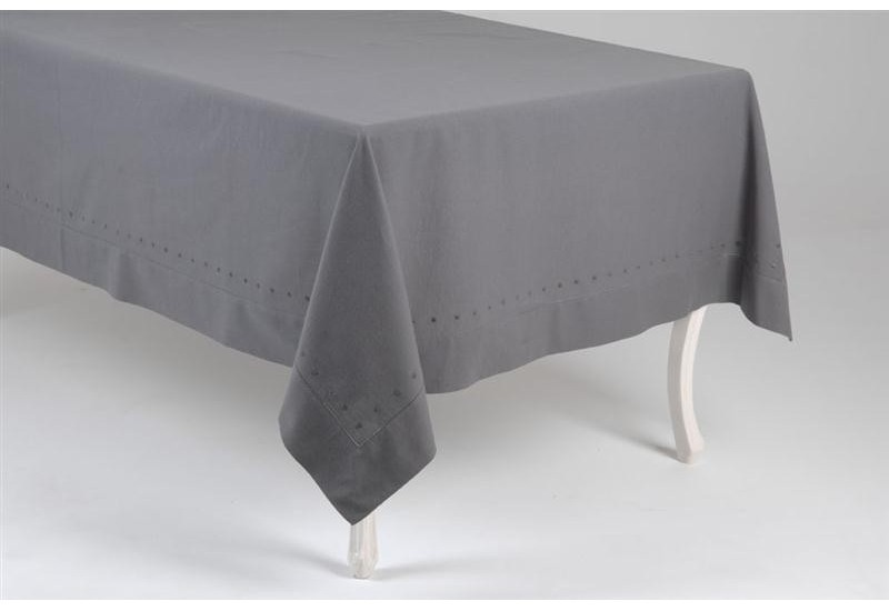 Nappe 150X250 Anth