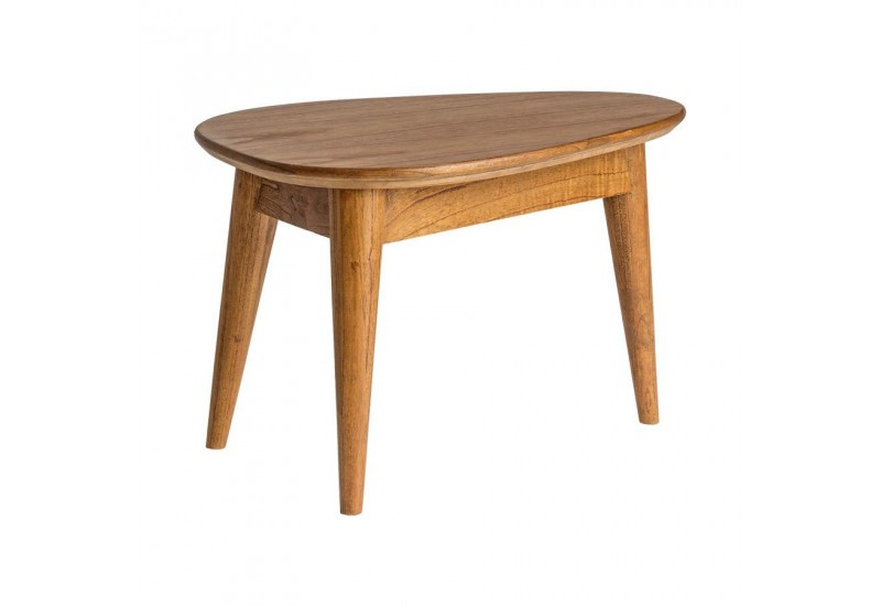 Triangulaire Table Basse Triangulaire Nyry Nordique Nyry Table Basse Nordique QsthxrdC