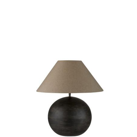 Lampe Abay-jour Mia