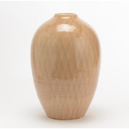 Vase Majestic pastel Amadeus