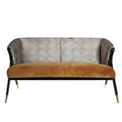 Sofa contemporain Brillon