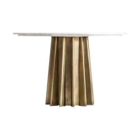 Table de salon Lezey