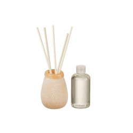 Huile parfumée Capri 200 ml