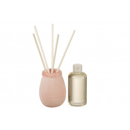 Huile parfumée Capri Sandalwwod Rose 200 ml
