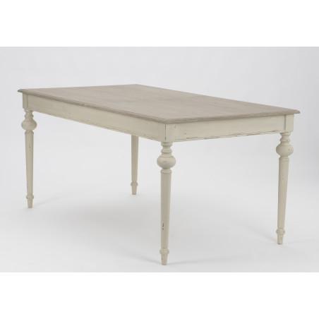 Table A Manger 160/200 Légende Amadeus