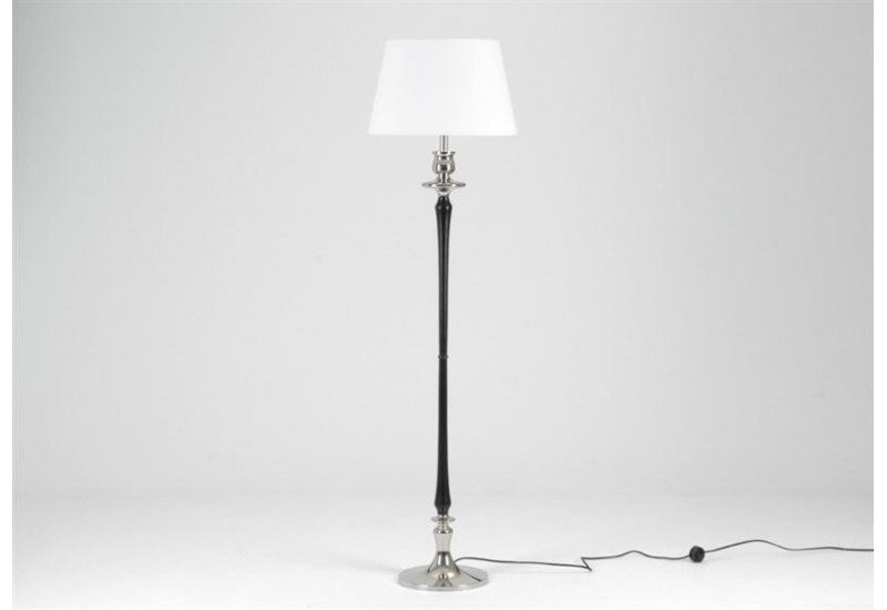 Lampe Lecture Abj Ivoire