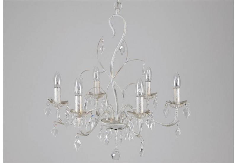 Lustre Camille X6